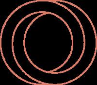 Logo orange 3pt