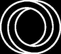 Logo weiss 3pt